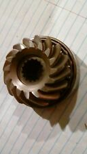 CHRYSLER  /  FORCE   OUTBOARD PINION   GEAR   A84266   N O S