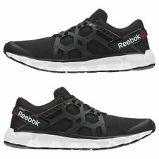 REEBOK HEXAFFECT RUN 4.0 - SIZE 10 - New Tagged, Boxed