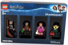 LEGO Harry Potter 5005254 Minifiguren Set, Limited Edition, Dolores Umbridge NEU