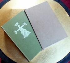 Folio Society Thomas Hardy Hardback Antiquarian & Collectable Books