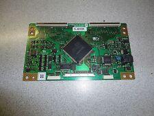 SHARP TCON BOARD CPWBX3547TPZA USED IN MODEL LC-32D43U