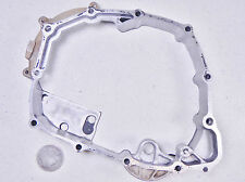 83 HONDA ATC185S RIGHT SIDE CRANKCASE COVER SPACER