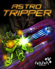 Astro Tripper - STEAM KEY - Code - Download - Digital - PC