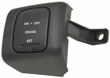 Cruise Control Switch Left Wells SW5265