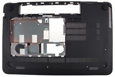 HP ENVY 15J 15-J000 15-J100 Bas Base Housse 720534-001 H141