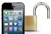Rogers/Fido Unlock Code - ALL Alcatel SAMSUNG LG BlackBerry HTC Nokia Zte etc