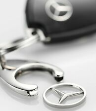 Einkaufswagen Chip Mercedes-Benz Mercedesstern
