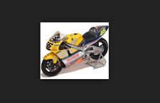 Honda NSR 500 2001 GP le mans V.Rossi World Champion 122016176  1/12 Minichamps