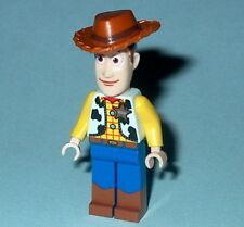 TOY STORY Lego Woody NEW 7594 Authentic Lego Disney