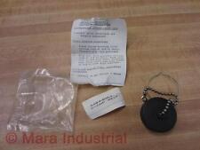Industrial Interfaces 36044M03 Dust Cap