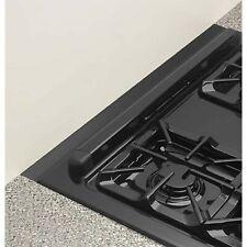 NEW IN BOX OEM Maytag Slide In Filler Kit (Color: Black) Model K71FILLB