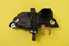 Bosch Lichtmaschinenregler Generatorregler Audi Seat Skoda   F00M144197