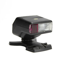 ProMaster FL100 Flash - For Canon EOS  DSLR Camera - 9378
