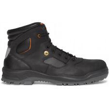 Chaussures sécurité T44 noir Parade Protection Tyrola neuve en boite