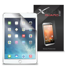 3-Pack Clear HD XtremeGuard HI-DEF Screen Protector Cover For Apple iPad Air 2