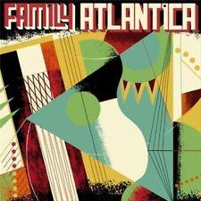 Pop Latin Jazz LP Records