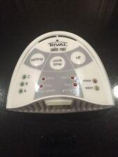 Rival Crock-Pot SP100 Smart-Part Module