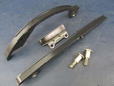 Suzuki GSXR 750 2000 - 2003 Cam Chain Guides Timing