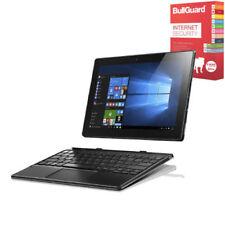 Tablets e eBooks Lenovo con Wi-Fi con resolución de 1280 x 800