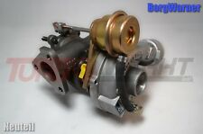 Turbolader Ford Transit 2,5 Liter TD 55/63 kW 75/85 PS Turbo 1114282 K04-08
