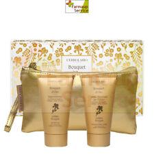 L' Erbolario Bouquet D' Oro Beauty - Pochette