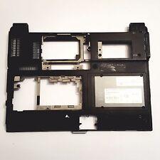 HP EliteBook 2530p Gehäuse Unterschale Unterteil Bottom Base Cover AM045000400
