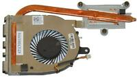 Dell Inspiron 15 5555 5558 Cooling Fan with Heatsink AT1CV001DC0 WYN50 WYN50