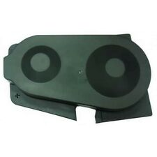 Motor Post Pulley Cover Suitable For Ravaglioli 2 Post Vehicle Lift KPN326H 327H