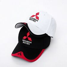 Car Baseball Cap MOTO GP Racing F1 Baseball Cap Hat Adjustable Casual Trucket