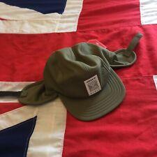 Chapeaux verts adidas pour homme | eBay