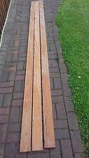 Pitch Pine günstig kaufen   eBay
