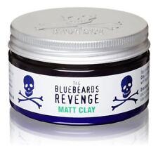 The Bluebeards Revenge Matt Clay 100ml BNIB UK STOCKIST