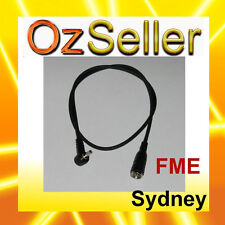 FME Patch Cable for Optus Modems E188 USB Modem E173  E353  E367  HUAWEI