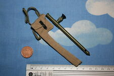DID DRAGON in DREAMS 1/6 TH SCALA WW2 RUSSIAN SNIPER Scope da koulikov