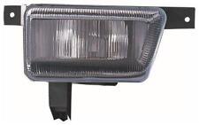 für Opel Astra G MK4 1998-2002 vorderer NEBELSCHEINWERFER LAMPE linke Seite
