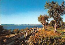 BR77145 sirmione sul lago di garda  italy