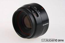 OLYMPUS 50mm f/2,0 PF für OM-101 - 227469