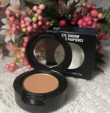 Mac Eye Shadow Matte ~ SOFT BROWN Full Size .05 oz NEW IN BOX ~ Free Shipping!!