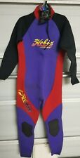 New listing Hobie / Stearns Mens XL Wet Suit