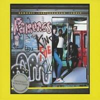The Ramones : Subterranean Jungle CD (2002) ***NEW*** FREE Shipping, Save £s