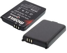 1000mAh AKKU für SIEMENS Gigaset 4000 micro 4000s micro 4010 micro 4010s micro