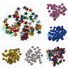 Multi-color Glitter Heart Star Table Confetti Sprinkles Party Balloon Sequins