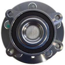 GMB 725-0004 Brake Hub