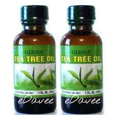 TEA TREE Oil Massage Bath Aromatherapy Aceite de Arbol de Te Aceite de Melaleuca