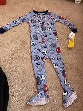 Boys Pajamas 18 Months