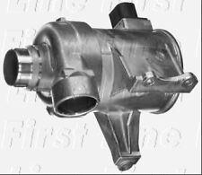 Bomba de agua con junta para Volvo V60 AWP3047 Calidad Premium