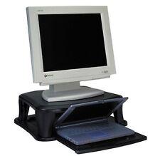 Targus Universal Monitor Stand