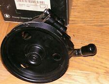 Ford Fiesta KA Mazda 121 Power Steering Pump HP1294