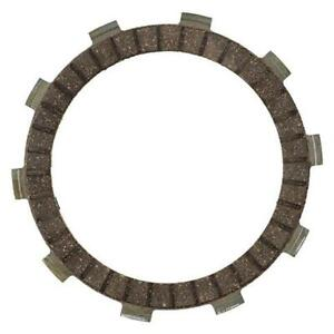Ducati Panigale 959 16 17 18 SBS Clutch Friction Plates Complete Set EO 50102