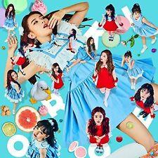 Red Velvet - Rookie [New CD] Asia - Import